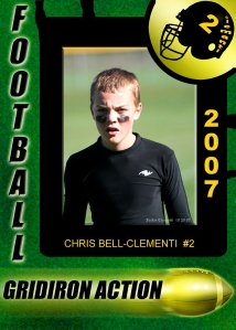 Chris 3 CARD