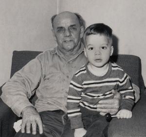 grandpa pulvermacher phillip