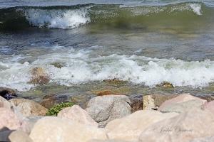 IMG_1879 waves y
