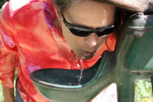 IMG_2141maysie bubbler