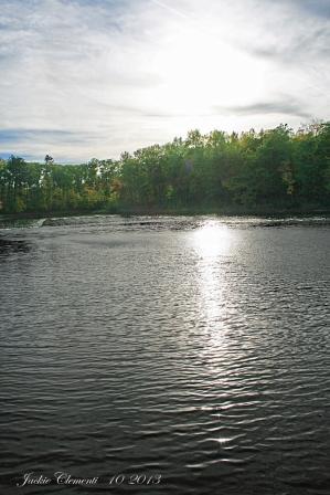 IMG_2478 reflection on stone lake