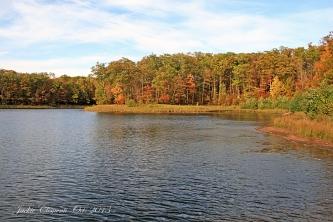 IMG_2479 stone lake
