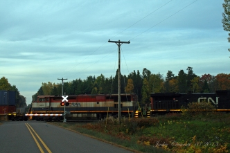 IMG_2746 train