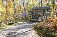 IMG_2828 cabin