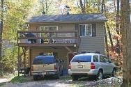 IMG_2829 cabin