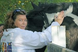 IMG_4408karen horse
