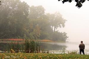 IMG_4678 fisherman fog