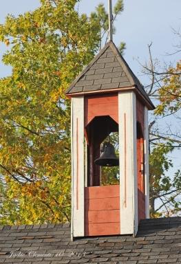 IMG_4705 school bell