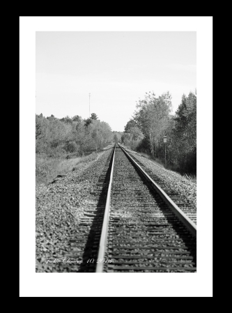 IMG_5009 RR tracks bw