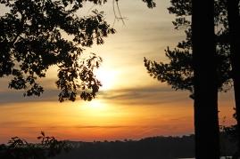 IMG_5443 sunrise over stone lake