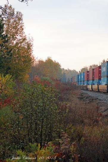 IMG_5489 early morning train