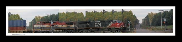 train collage jpg