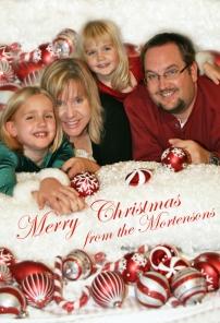 IMG_2974 christmas card idea_edited-1