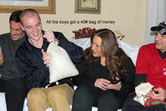 IMG_9353 bag of money