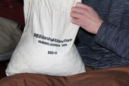 IMG_9356 money bag
