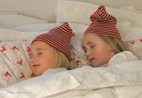 IMG_8678 sleeping