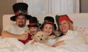 IMG_8802 family