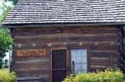 IMG_2239 log cabin