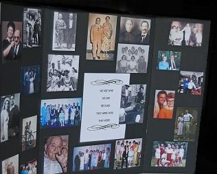 IMG_0277 photo board s