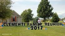 IMG_0395 family reunion