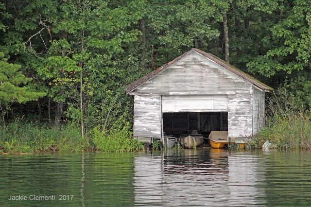 IMG_0844 boat house