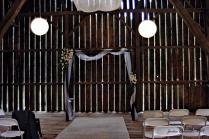 IMG_0236 R chair